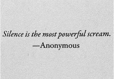 powerful-quotes-silence