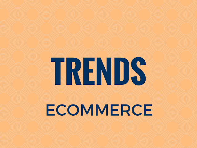 Ecommerce Trends: What Does 2016 Have in Store For e-tailers?