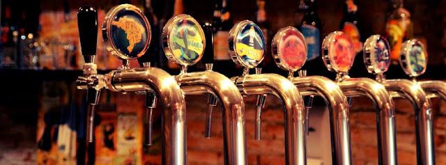 Chope Cervejaria Nacional