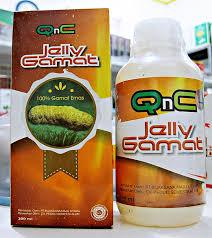 Obat Varises Esofagus Tradisional Yang Mujarab Serta Aman Tanpa Efeksamping
