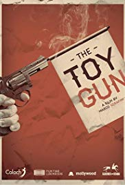 Watch Toy Gun Online Free 2019 Putlocker