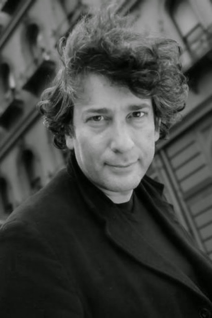 Neil Gaiman: The Problem of Susan, Tales of mystery, Relatos de terror, Horror stories, Short stories, Science fiction stories, Anthology of horror, Antología de terror, Anthology of mystery, Antología de misterio, Scary stories, Scary Tales