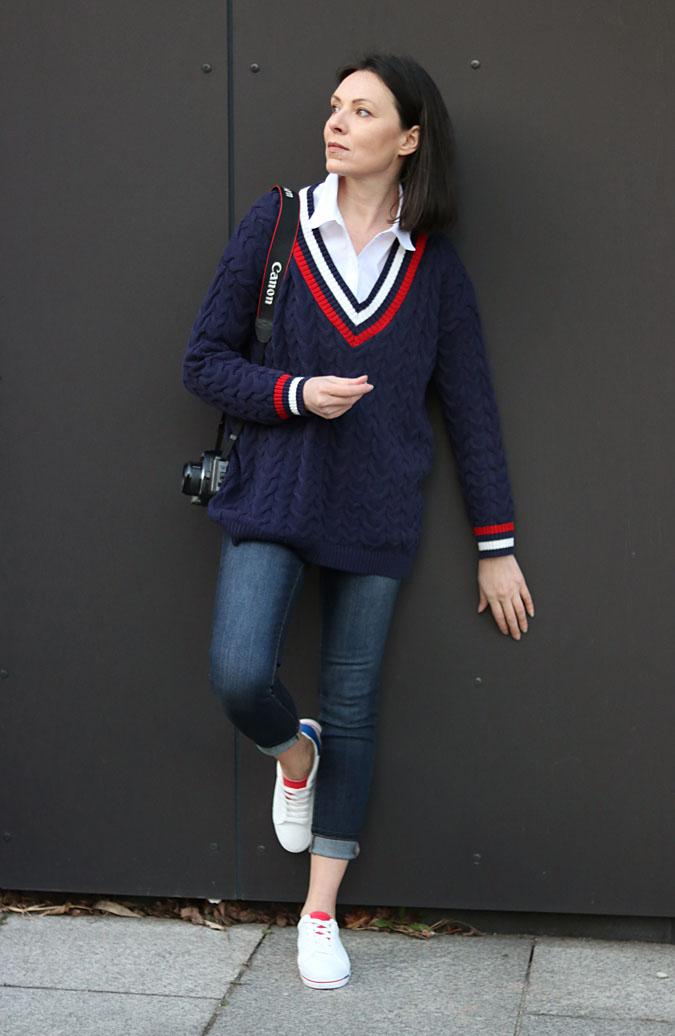 modne swetry damskie jesien 2018
