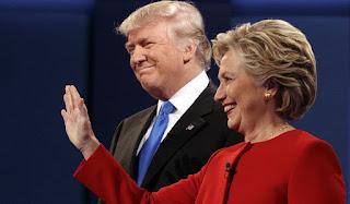 2016 Presidential Election, presidential erection, Google cheat, Clinton corrupt, Donald Trump
