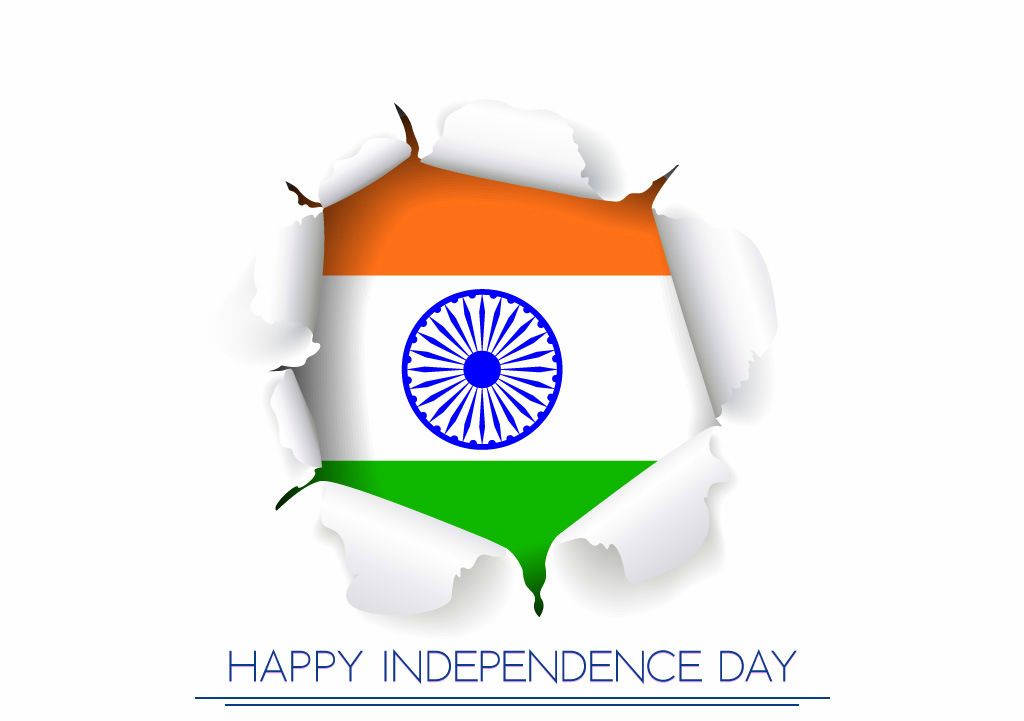 15th august independence day essay Essay on 15th august for students and 15 august independence essay in all the people rejoice this special day with great joy every year essay on 15th august.