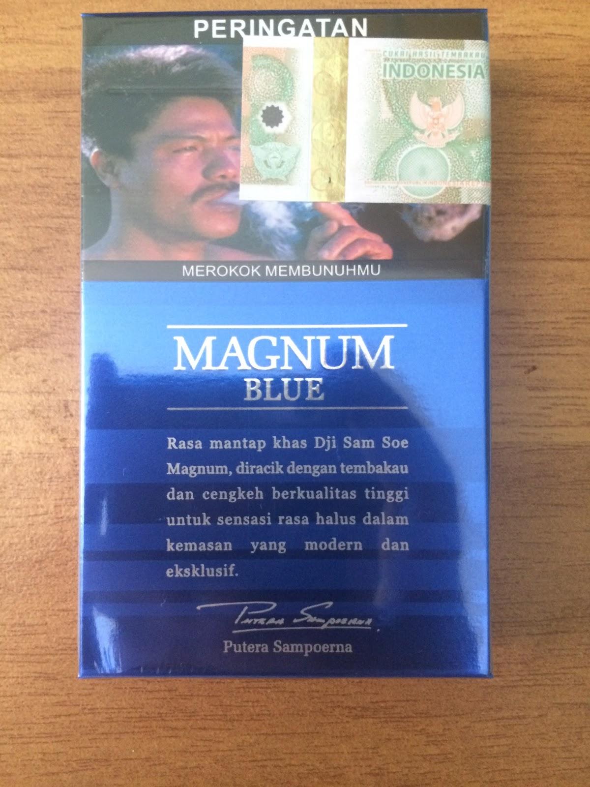 Dji Sam Soe Magnum Blue Skm Light Mild Pertama Dari Sampoerna Best Seller  Banget Isi 16 Dengan Batang Cukup Terjangkau Bagi Saya Pribadi Untuk Harga Memberi Nilai 85 10 Kemudian Kita Coba Lihat Kemasannya Lebih Dahulu