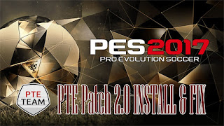 Fix PES 2017 Stuck on Loading During Kickoff