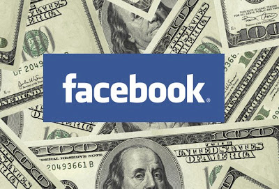 How to make money from Facebook with adfly [New Guide 2013]