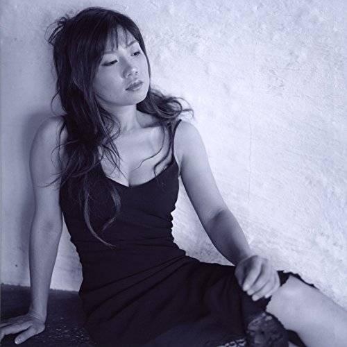 [Single] Minako – 回帰 (2015.12.09/MP3/RAR)