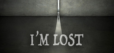 Im Lost-PLAZA