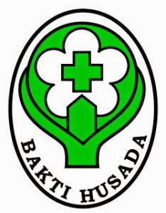 Lowongan Kerja Rumah Sakit RSUD Jombang Terbaru 2015