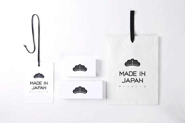 mac-quan-ao-big-tag-japan