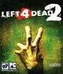 Left 4 Dead 2 Full RIP (Single Link)