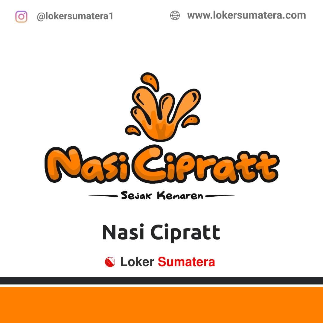 Lowongan Kerja Jambi: Nasi Cipratt September 2020