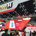 รายงาน!! สาย #Network เดือดดด เวลา 12.00 น. ก่อนเปิดงาน thailand mobile expo 2019