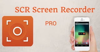 Aplikasi-Perekam-Layar-Android-Terbaik-Kualitas-Full-HD