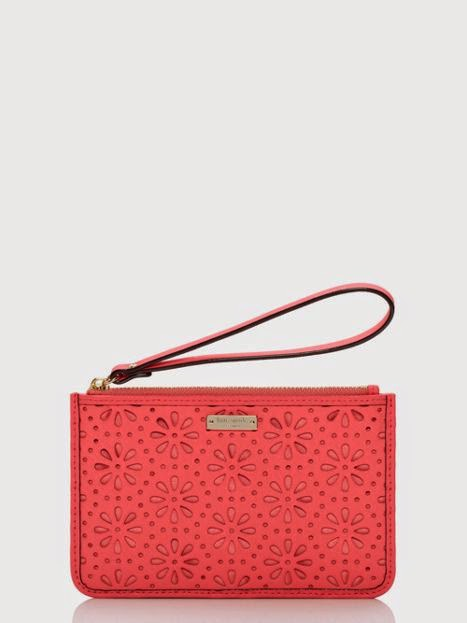 http://www.katespade.com/cedar-street-perforated-bee/PWRU3783,en_US,pd.html?dwvar_PWRU3783_color=659&dwvar_PWRU3783_size=UNS#start=2&cgid=ks-new-arrivals-accessories