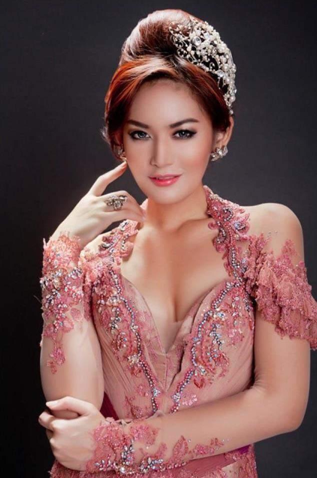 Asian Beautiful Girls Abg-5553