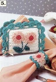 http://crochetenaccion.blogspot.com.es/2012/05/set-de-cocina-parte-4.html