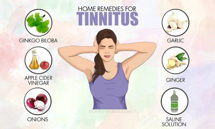 Tinnitus: What does tinnitus Sound Like?