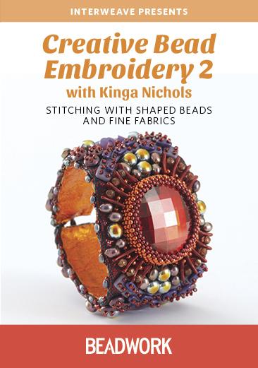Crimson frog designs by kinga nichols i come bearing gifts
