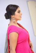 poorna latest sizzling photos-thumbnail-14