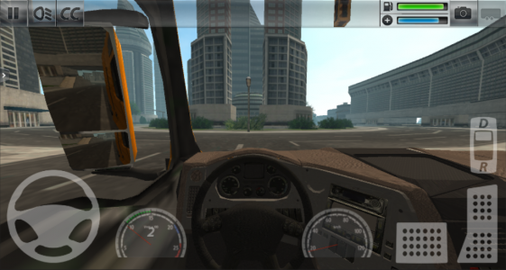 truck simulator city download apk for free android apps