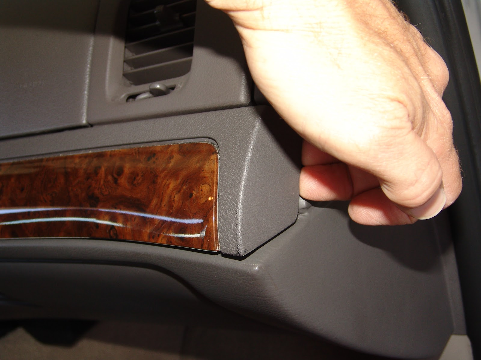 Jaguar S Type Fuse Box Diagram Wiring Harness Wiring Diagram