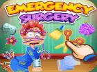 juegos de medicos