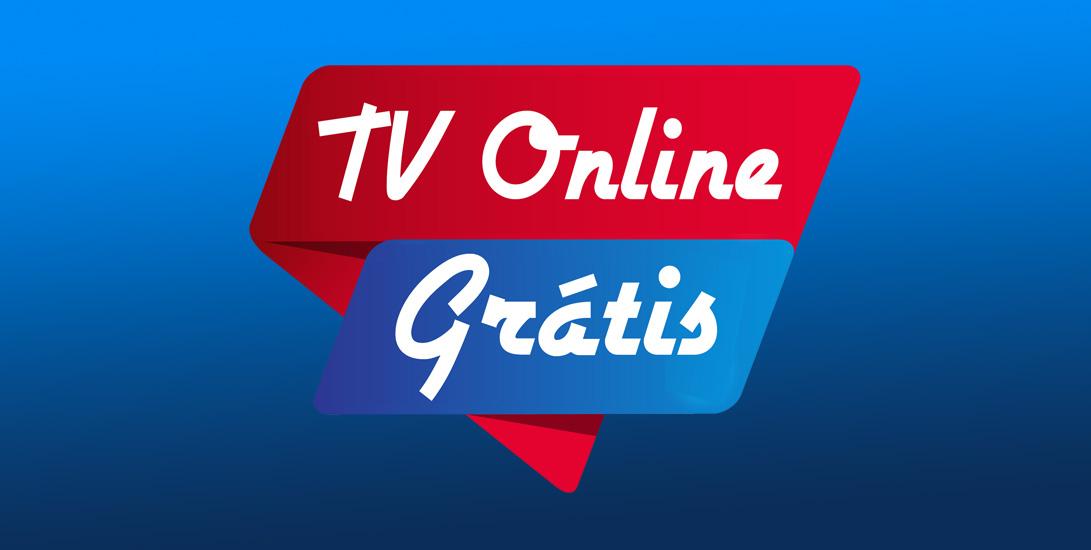 Brasil TV New APK v1 2 3 MOD - Nova Atualização - Android Tunado