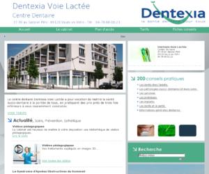 http://dentexiavoielactee.fr/