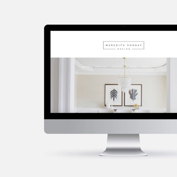 997a9952e0bf5c8721dbf75e0a189f6c Introducing: Meredith Rodday Design Interior