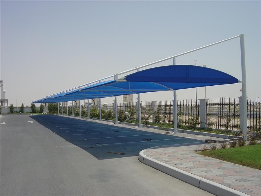 Vehicle Parking Structures Car Parking Shed Design Architecture