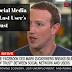 Biggest Social Media Network Lost User's Trust