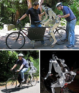 tr1g9mse 7 Inovasi Transportasi Manusia di Masa Depan