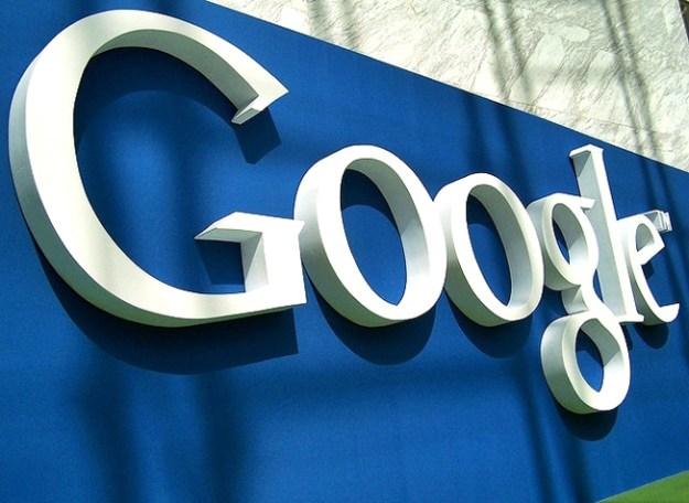 Cuál es el significado de Google y como puedo ganar dinero con Adsense