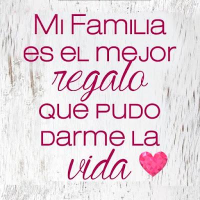 Frases Adictas Mix Frases De Familia