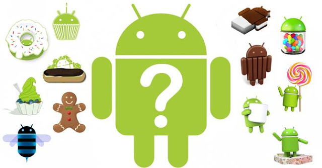 Apakah Android dan Ponsel Android itu?