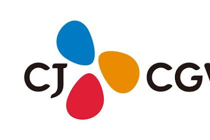 Lowongan Kerja CJ CGV Cinemas Transmart Pekanbaru November 2018