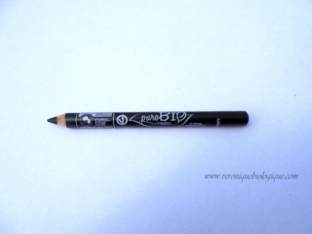 matita-occhi-purobio
