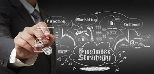 Rahasia Besar Milyuner Bisnis Online yang Teruji Menghasilkan gbr