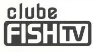 Promoção Club Fish TV 2019 - Prêmios, Participar