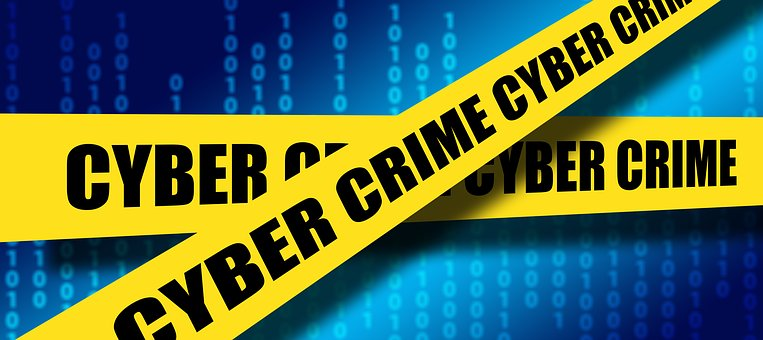 virus-can-hack-your-account