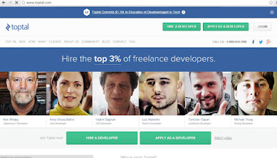 Earn money online | Easy Earning Tricks: 5 Best Freelancing Sites to start your career with
