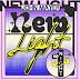 (8.63 MB/320 kbps) John Mayer - New Light Free Music Download HQ