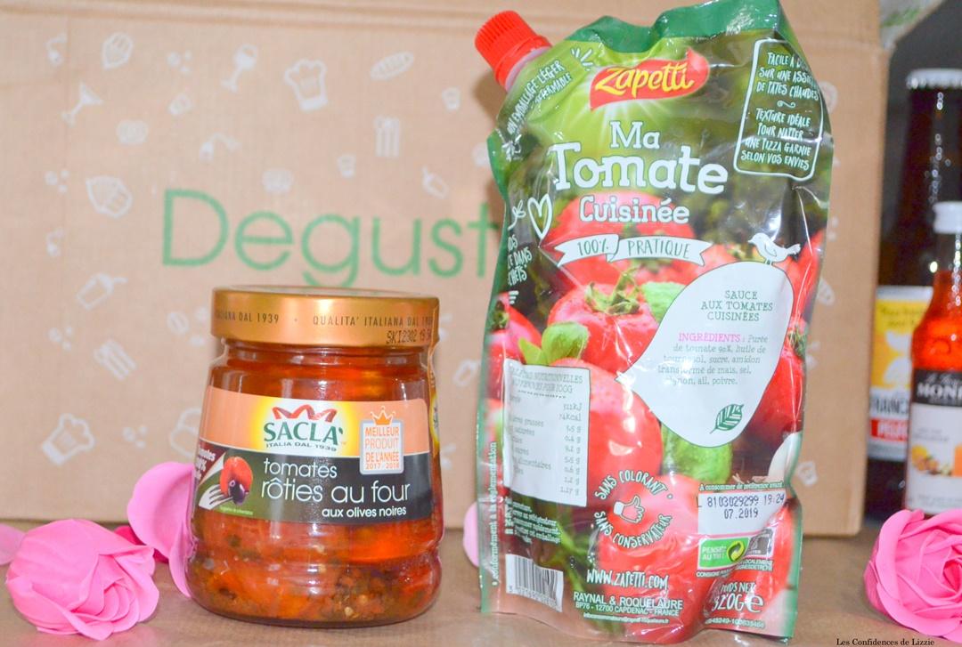 tomates-fondantes-roties-sacla-sauce-tomate-zapetti
