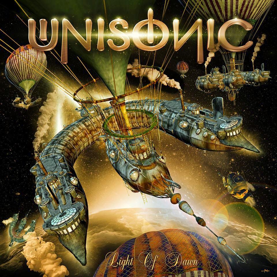 http://rock-and-metal-4-you.blogspot.de/2014/08/cd-review-unisonic-light-of-dawn.html