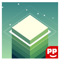 Stack 2.1 APK for Android