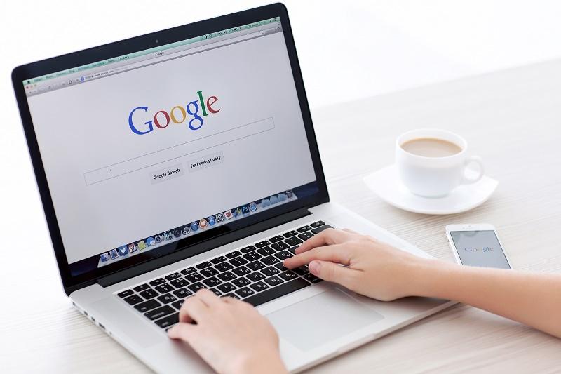 Posicionamiento web Madrid, un caso de éxito de Economía Digital