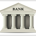 Tugas Bank sebagai Perantara dalam Lalu Lintas Pembayaran